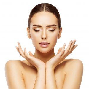 Huidverbetering  | Euroclinix