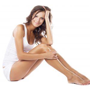 Lichaams- behandelingen | Euroclinix